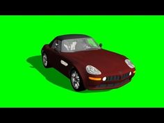 free greenscreen effects for your video www.bestgreenscreen.de    simply download video    and paste it into your own video    very good HD video resolution
