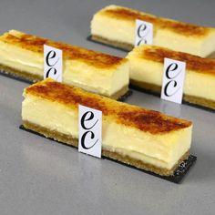 Cornbread, Cheesecake, Cookies, Baking, Ethnic Recipes, Base, Food, Gastronomia, Recipes