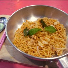 Protein Noodles are hand-made, sun-dried instant noodles that give you 25 grams of protein in each serving. Protein Noodles, Love Eat, Sun Dried, Delish, Superior Product, Clean Eating, Tasty, Nutrition, Lunch