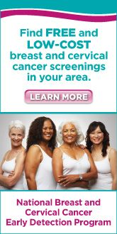Cervical Cancer Screening and Diagnosis - Aetna