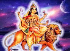 Gyan Ki Bate: Navratri Mein 5th Day Skandmata Ki Pooja Ka Vidhaan Hai.