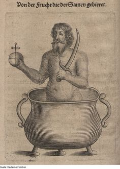 Johannes Isaac Hollandus. Theosophy and Alchemy 1667