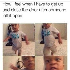 ~ Memes curates only the best funny online content. The Ultimate cure to boredom with a daily fix of haha, hehe and jaja's. Crazy Funny Memes, Really Funny Memes, Stupid Memes, Funny Relatable Memes, Funny Tweets, Haha Funny, Funny Posts, Funny Quotes, Funny Stuff