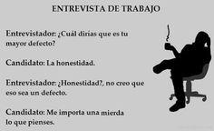 #humor en espanol #JAJAJA