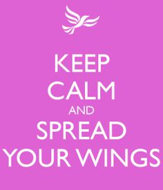 Daily Angel Card Reading - September 9, 2013 | Intuition for Moms