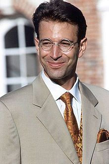 The circumstances of Daniel Pearl's death were so vile and unfair that to this day the news story still haunts me.   The strength and peace he showed while in the most horrific circumstances continues to amaze me.