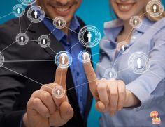 Αξιοποιώντας την δύναμη των social media μπορείς να στοχεύσεις πολύ συγκεκριμένα το κοινό που θέλεις!