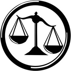 Divergent Factions Symbols, Divergent Series, Divergente Factions, Divergent Tattoo, Snake Drawing, Libra Tattoo, Mythology Tattoos, Macbook Stickers, Book Fandoms