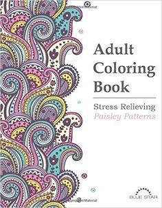 Bluestarcoloring Coloring For AdultsAdult