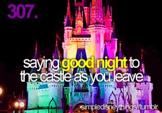 simpledisneythings