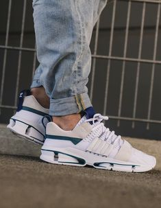 Nike Air Max Licence De Style Thea