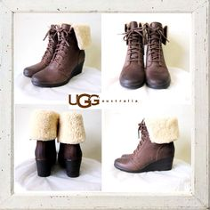 Uggs just arrived fitzpatricks Shoes on the Floor @ Olivia Danielle Athlone Uggs, Floor, Boots, Fashion, Pavement, Crotch Boots, Moda, Fashion Styles, Boden