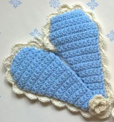 Crocheted heart shape oven clove Heart Shapes, Oven, Crochet Hats, Diy Projects, Blog, Knitting Hats, Ovens