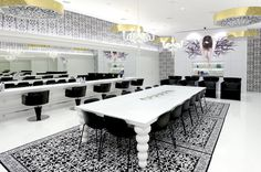 1-Salon-rechts.jpg 1.000×665 Pixel