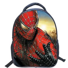 2016 New Hot sale 3D Bay max Cartoon embossing small boys and girls students bag backpacks school travel backpack Outdoor packs