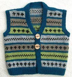 Groovy Textiles: Fabulous colour combination.