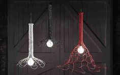 Linking Customers who want one of a kind bespoke products to highly skilled makers. Design Process, Lighting Design, Custom Design, Daisy, Chandelier, Ceiling Lights, Light Design, Candelabra, Margarita Flower