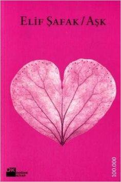 Ask: Amazon.de: Elif Shafak, Elif Safak: Fremdsprachige Bücher