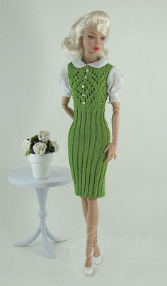 Lime Green Dress | Flickr - Photo Sharing!