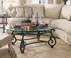 Furniture+Styles+Bedrooms+Thomasville | ... interior design, taking advantage of classy thomasville furniture