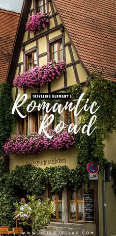 202 Best Rothenburg Germany Images Beautiful Places Destinations