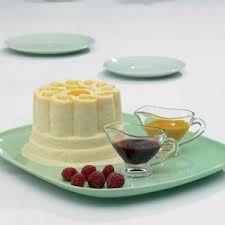 recetas de desserts - Buscar con Google