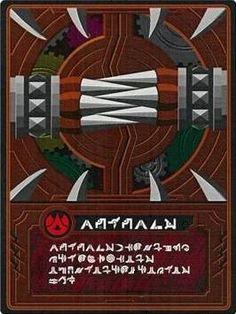 Imagini pentru bakugan cards
