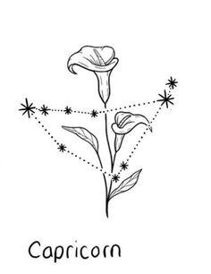 Tattoo Leaf Tattoos, Tatting, Flowers, Decor, Style, Decoration, Bobbin Lace, Florals, Dekoration