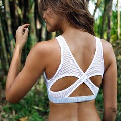 Fitness yoga athletic wear If you havent already crossed our Socialite Sports Bra off your list you Workout Attire, Workout Wear, Nike Workout, Athletic Outfits, Sport Outfits, Athletic Shoes, Athletic Wear, Sport Fashion, Fitness Fashion