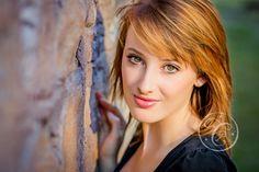 Minneapolis Senior Portrait Photography by Joanna Carina of Carina Photographics
