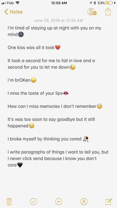 These are a few quotes I wrote down. They really represent my mood as of right now. Some are song lyrics others are made up and some are taken of internet. These quotes really dig deep for me. Bio Instagram, Instagram Caption Lyrics, Instagram Picture Quotes, Photo Quotes, Lit Captions, Selfie Captions, Picture Captions, Ig Captions Lyrics, Insta Bio