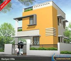 Index further 3 Story Modern House Plans Philippines besides 294141419397245347 in addition Elevator Designing Services likewise Front Elevation Tiles Kajaria. on 3 floor house elevation designs andhra