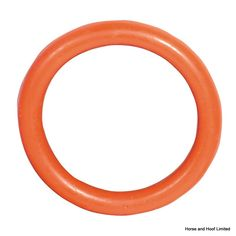 Good Boy Large Rubber Hoop The Good Boy rubber ring is a solid rubber ring that is great for games of tug or fetch while being durable that it can stand up to chewing