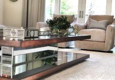 A full-service creative interior designer in NJ, providing custom interior design furnishings, renovations and space planning.