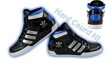 Sneakers Trainers Adidas Hard Courd Hi High Top Leather Court Unisex Men Women