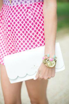 McKenna_Bleu_Fashion_Style_Blog_Blogger_Spring_DC_photo-44