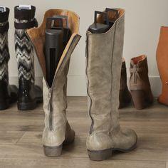 Wayfair Basics Boot Shaper (Set of By Wayfair Basics™ 50 Pair Shoe Rack, Metal Shoe Rack, Shoe Storage Rack, Bench With Shoe Storage, Closet Storage, Boot Organization, Non Slip Hangers, Hanging Shoe Organizer, Hanging Shoes