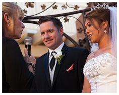 Victorias Family Las Vegas Destination Wedding Ceremony