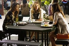 """Pretty Little Liars Season 4 Episode 20 """"Free Fall """" airs February 2014 at 8 pm on the ABC Family. Pretty Little Liars Free, Pretty Little Liars Episodes, Pretty Little Liars Spoilers, Pretty Little Lies, Pretty Little Liars Seasons, Celebrity Film, Secrets And Lies, Clip Free, Abc Family"""