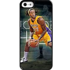 Amazon.com: Popular NBA Lakers Basketball Sports Star 13- Custom Personalized Apple iPhone 5 Hard Cases/covers: Cell Phones & Accessories