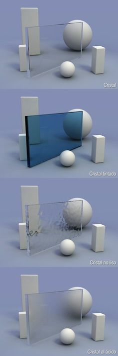 tuto06_cristal