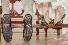 fotografos de matrimonios en colombia, colombia wedding photographers, la ceja antioquia (12)