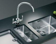 http://www.undermount-sink.us