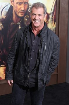 Mel Gibson Picture 102 - Premiere of Mad Max: Fury Road Mad Max Mel Gibson, Mad Max Fury Road, American Actors, Celebrity Pictures, Lovely Things, Actors & Actresses, Gentleman, Ted, Boyfriend