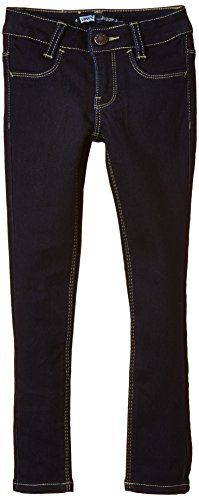 Bleu Indigo, Fabricant, Amazon Fr, Uni, Jeans, Fashion, Daughter, Moda, Fashion Styles