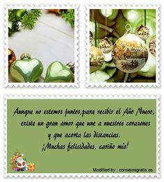 frases para enviar en año nuevo a amigos,frases de año nuevo para mi novio:  http://www.consejosgratis.es/buscar-mensajes-de-ano-nuevo-para-mi-amor/