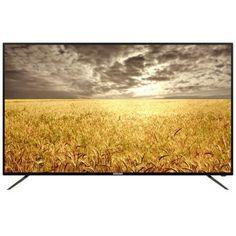 Star-Light 50DM7500sedovedeșteafiunuldintrecelemaiavantajoase televizoareinteligenteale momentului,datfiindfaptulcăbeneficiazăde odiagonalăgeneroasăde 127cm, darșide orezoluție4K/Ultra HD. Pelângăfuncțiișispecificații smart, se mailaudășicu un design foarteatrăgătorcu finisaje binedefinitepe un fond de culoareneagră. Ei bine, avem de-a face cu un Smart Tv LEDdingenerațiaanului 2017, cereușeștesăasigure ofuncționalitateexcepțională, … Smart Tv, Country Roads