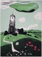 Colin Moore Prints