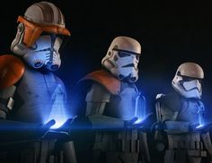 Star Wars is an American epic space opera franchise, created by George Lucas and centered around a film series that began with the eponymous Droides Star Wars, Star Wars Ships, Lego Star Wars, Images Star Wars, Star Wars Pictures, Sith, Star Wars Personajes, Star Wars Outfits, Star Wars Wallpaper