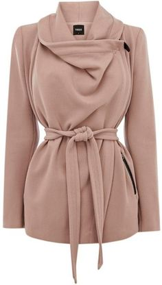 Love this Coat!!!! Very Kerry Washington - Olivia #scandal